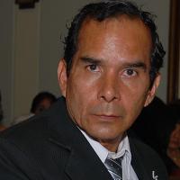 Lazón Pereira, Sixto