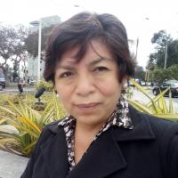 Cordova, Luzbel Aida