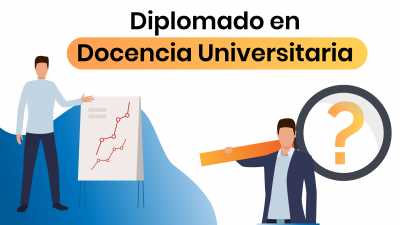 DIPLOMADO EN DISEÑO CURRICULAR POR COMPETENCIAS CON ENFOQUE SOCIOFORMATIVO