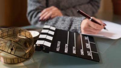 INTRODUCCIÓN A LA EDICIÓN DE VIDEOS CON CLIPCHAMP
